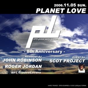 PLFL2006_04_SAM.jpg