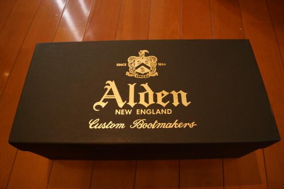 ALDEN20140505_01