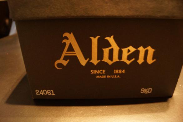 alden24061_05